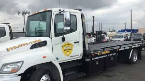 Towing San Pedro CA - 310-856-1980 - Fast Towing San Pedro, CA Towing San Pedro Ca 3108561980 Fast 24hour Heavy Tow Trucks Newport Me T W Garage Inc 2018 New Freightliner M2 106 Rollback Truck Extended Cab At Jerrdan Wreckers Carriers Auto Service Topic Croatia 24 7 365 Miller Industries By Lynch Center Silver Rooster Has Medium To Duty Call Inventorchriss Most Recent Flickr Photos Picssr Emergency Repair Bar Harbor Trenton Neeleys Recovery Roadside Assistance Tows Home Gs Moise Resume Templates Certified Crane Operator Example Driver