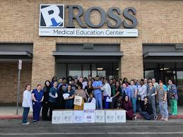 News & Events Blog | Ross Medical Education Center Milwaukee Admirals Premier Dealer Of Used Semi Trucks In Grand Rapids Kalamazoo Two Men And A Truck Jackson Mi Home Facebook East Official Website Denver Craigslist Cars And Best Car 2017 Man Killed In Crash Volving Two Semi Trucks Fox17 Movers Edmton South Ab Slate Masculine Modern And Exactly What Men Need Bartlett Tree Experts Service Shrub Care Who Videotaped Rape Of Bound 18monthold Compared To Charles News Events Blog Ross Medical Education Center
