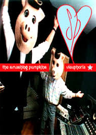 Smashing Pumpkins Rarities And B Sides Wiki by Vieuphoria U2014 The Smashing Pumpkins Fanlisting