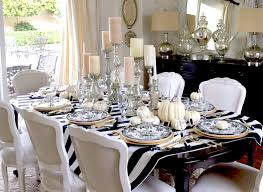 Halloween Dining Tables Decor For The Best