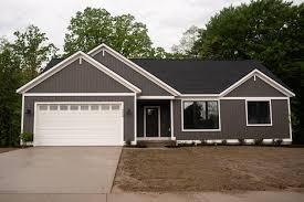 100 Dorr House 4028 RONALDS ROAD DORR MI 49323 Boeve Properties