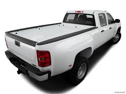 9106_st1280_173.jpg Work Trucks Of Sema Tensema16 2012 Gmc Sierra Reviews And Rating Motor Trend 2006 Chevrolet Silverado 1500 Truck Biscayne Auto Sales Work Truck Tool Rack Pinterest Tools Cars Composite Toppers Brandfx Service Bodies Commercial Success Blog Fedex 2010 In Traverse City Mi Used Reg Cab 1330 Wb 2wd Retired Race Car Driver Turned Contractor Creates Champrack Pickup Fords Customers Tested Its New For Two Years They A Harbor Flatbed With Underbody