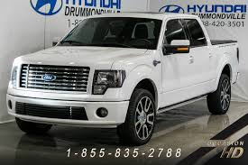 2012 Ford F-150 For Sale At Hyundai Drummondville! Amazing Condition ... 2011 Ford F150 Information 2012 Reviews And Rating Motor Trend Driven Ecoboost Automobile Magazine 60 Trucks Inspirational Used F 150 In Jacksonville Fl F250 Bumps Toyota Camry To Become Most Americanmade Vehicle Xlt Supercrew Review Notes Yes A Twinturbo V6 Trends Truck Of The Year Winner For Sale In Red Deer Tilbury