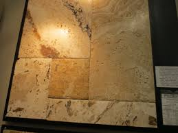 Prosource Tile And Flooring by Ceramic Tile Prosource Of Pinellas Your Source For Floors And