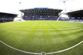 salle de sport pompey the pompey fans hoping to assist in fratton park s destiny the news