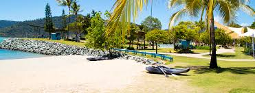 100 Jamberoo Camping Six Of The Best Caravan And Family Friendly Holiday Parks In Eastern