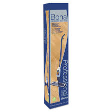 Bona Floor Refresher Or Polish by Bona Walmart Com