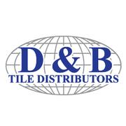 d b tile of delray building supplies 781 s congress ave