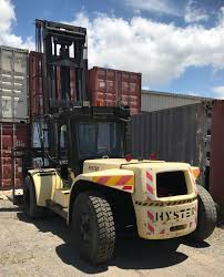Hyster H350B - Forklift Finder Service Minimizer Tests Truck Fenders With Black Ultem Protypes Youtube Fashion Boutique Trucks The Mobile 2011 Ram 1500 Quad Cab Big Horn Stock 633092 Cedar Falls Ia 50613 Used Cars For Sale Ctennial Co 80112 Colorado Auto Finders 2008 Mustang Gt Eminence Works Food On Twitter Rt We Fed Northlongbeachministry Instead 2013 Ford F150 Super Crew Xlt E14891 Xl E14423 1999 F550 Super Duty Shot Tractor With Sleeper Whitehorse Dealership Serving Yt Dealer