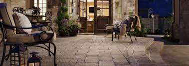 16x16 Patio Pavers Weight by Pavers Faqs About Pavers U0026 Paver Costs Go Pavers