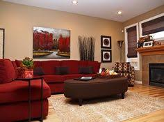 Black Grey And Red Living Room Ideas by You Had Me At Grey Black Furniture Red Accents And Bedrooms