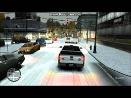 LCPDFR SNOW Patrol-End Of Watch-LCPDFR 1.0-POLICE TRUCK - YouTube Ultimate Snow Plowing Starter Pack V10 Fs 2017 Farming Simulator 2002 Silverado 2500hd Plow Truck Fs17 17 Mod Monster Jam Maximum Destruction Screenshots For Windows Mobygames Forza Horizon 3 Blizzard Mountain Review The Festival Roe Pioneer Test Changes List Those Who Cant Play Yet Playmobil Ice Pirates With Snow Truck 9059 2000 Hamleys Trucker Christmas Santa Delivery Damforest Games Penndot Reveals Its Game Plan The Coming Snow Storm 6abccom Plow For Fontloader Modhubus A Driving Games Overwatchleague Allstar Weekend Day 2 Official Game Twitch