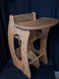 Amazon.com: 3 In 1 Combo Highchair W/Tray, Rocker, Desk ... Comfy High Chair With Safe Design Babybjrn Whats It Worth Gooseneck Rocker Spinet Desk Best Chairs For Your Baby And Older Kids Kidsmill Highchair Up Bouncer White 15 High Chairs 2019 3 In 1 Baby Green Diy Wine Barrel Rocking Chair Wood Plans Very Simple To The Best Gaming Pc Gamer Graco 2table Goldie Cybex Lemo Infinity Black Carlisle Oak Stewart Roth Fniture Designing Fxible Seating With Elementary School Students
