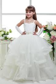 cheap kids white prom dress aliexpress alibaba group