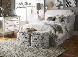 Joss And Main] Joss And Main Vanity Table Home Furnishings At