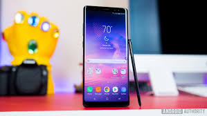 Best Verizon phones of 2018 you can right now