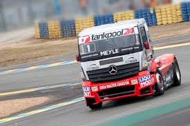 Free Racing Trucks Pictures From European Truck Racing Championship ... Truck Racing At Its Best Taylors Transport Group Btrc British Truck Racing Championship Sport Uk Zolder Official Site Of Fia European Monster Drag Race Grave Digger Vs Teenage Mutant Ninja Man Tga 164 Majorette Wiki Fandom Powered By Wikia Renault Trucks Cporate Press Releases Mkr Ford Shows Off 2017 F150 Raptor Baja 1000 Race Truck At Sema Checking In With Champtruck Competitor Allen Boles On His Small Racing Proves You Dont Have To Go Fast Be Spectacular Guide How Build A Brands Hatch Youtube
