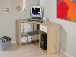 bureaux d angle pas cher bureau d angle enfant avec vente mobilier de qualit prix pas cher