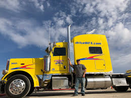 100 Western Flyer Trucking Express Okc Wwwtopsimagescom