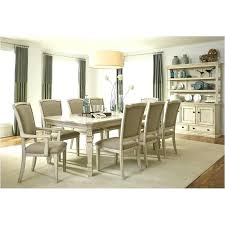 Dining Room Table Ashley Furniture Exotic Hayley Set