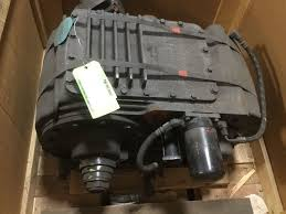 FABCO TC-142 (Stock #1488354) | Transfer Case Assys | TPI Mack Ch612 Hood 1235189 For Sale At Easton Md Heavytruckpartsnet Intertional Dt466e Stock 1889487c93 Turbos Tpi Cushman Other 2589049c93 Transfer Case Assys 25235c1 Miscellaneous Heavy Duty Trucks Lkq Lkq Truck Goodys Youtube Isuzu Npr Cab 1296705 By 2012 Prostar U12d0103 Bumpers
