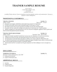 Resumes For Banks Resume Examples Bank Teller Position