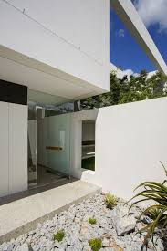Open Plan Home With Contemporary Design In Cape Town Contemporary Design Home Vitltcom Pool In Castlecrag Sydney Australia New Designs Extraordinary Ideas Modern Contemporary House Designs Philippines Design Unique Indian Plans Interior What Is 20 Homes Custom Houston Weekend Mexico Has Architecture Incredible Cut Out Exterior With Wooden Decorating Interior Most Amazing Small House Youtube May 2012 Kerala Home And Floor