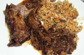 cuisiner le boulgour recette de quinoa et boulgour aux légumes