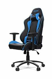 Ak Rocker Gaming Chair Replacement Cover by 10 Best Gaming Chairs Of 2017 Dxracer Pc Chair Reviews