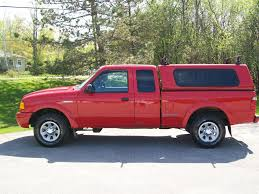 2008 Ford Ranger Truck Bed For Sale | Best Truck Resource 1987 Ford Ranger For Sale Jonesborough Tennessee Danger 1988 Gt 1993 Wisconsin 2016 Wildtrak Car Showroom Zambia Online Market Px2 Bull Motor Bodies My First Truck Was A Just Like Thisminus The Ranger 4x4 Tipper For Sale In Southampton Hampshire Rim Size 1978 Truck Enthusiasts Forums 2010 Pensacola Fl 32505 Used 2017 Dcb Tdci Bedford Xlt Px Mkii Black Cowra Bed Bedslide S Cargo Slide