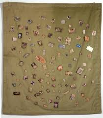 Tracey Emin My Bed by Young British Artists Ybas U2013 Art Term Tate