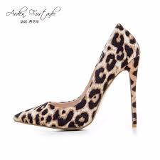 online get cheap zebra print shoes aliexpress com alibaba group
