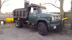 1979 GMC 7000 Dump Truck Cranston, RI - YouTube Gmc Dump Trucks In California For Sale Used On Buyllsearch 2001 Gmc 3500hd 35 Yard Truck For Sale By Site Youtube 2018 Hino 338 Dump Truck For Sale 520514 1985 General 356998 Miles Spokane Valley Trucks North Carolina N Trailer Magazine 2004 C5500 Dump Truck Item I9786 Sold Thursday Octo Used 2003 4500 In New Jersey 11199 1966 7316 June 30 Cstruction Rental And Hitch As Well Mac With 1 Ton 11 Incredible Automatic Transmission Photos