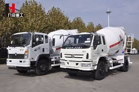China Sinotruk Volumetric Concrete Mixer Truck For Sale In Malaysia ... Cement Trucks Inc Used Concrete Mixer For Sale Complete Small Mixers Supply 2000 Mack Dm690s Pump Truck For Sale Auction Or 2004 Mercedes 2631b Mixer Truck By Effretti Srl Mobile Dofeng Concrete Mixture Of Iveco Trakker Trucks Auction 2006 About Us Mercedesbenz Atego 1524 4x2 Euro4 Hymix Mike Peterbilt Ready Mix