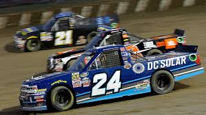 Nationwide Truck Series Results / Om Shanti Om Film All Song Mp3 ... How The Nascar Qualifying Process Works Gander Outdoors To Sponsor Truck Series In 2019 Round Track Slower Ticket Sales For Eldora Race No Surprise Dale Enhardt Jr 2017 Cup No 88 Nationwide Chevy Retired Driver James Hylton Son Killed Truck Crash Nascar Heat 3 Career Camping World 1623 Bristol The Godfathers Blog Larson To With Clorox Backing 62 Days Until Daytona 500 Historian Edelbrock 2849 Intake Manifold Edelbckproductseu Hino Motors Enter Two Hino500 Trucks Dakar Rally These Are 5 Bestselling Of Motley Fool Monster Energy Schedule Revealed Quaker State 400 Set