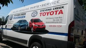 We Welcome FJM Truck And Trailer Center, Stevens Creek Toyota /VW ... Pj Trailers Youtube New And Preowned Chevrolet Vehicles Whitsonmorgan Horizon Holding Competitors Revenue Employees Owler Company San Jose Dealership Momentum Golden Gate Truck Center Home Facebook Brady Buick Gmc Lubkes Gm Cars Trucks The For Advanced Information Fjm Trailer When We Left Kerbin Chapter Seven Pipelines Mission Reports Welcome Stevens Creek Toyota Vw Warren Buffett Berkshire Hathaway Buying Pilot Flying J Truck Stops