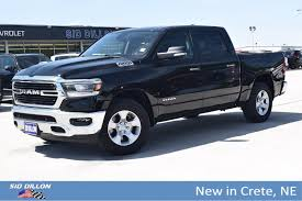 New 2019 Ram 1500 Big Horn/Lone Star Crew Cab In Crete #6D1641   Sid ... Lone Star Truck Driving School Lonestar Group Sales New 2019 Ram 1500 Big Hornlone 4d Crew Cab In 15308 Pickup 1d090 Ken Allnew Launches At Dallas Auto Show In Heres The Newest Member Of Pickup Used Chevy Vehicles Dealer Serving Jersey Village Tx Intertional Lonestar Wikipedia Bad Habit By Elizabeth Center Youtube Freightliner Western Dealership Tag Ats Truck Mod 231 American