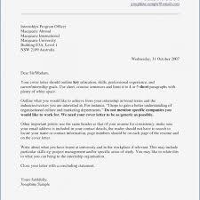 Letter Writing Template Teaching Resource Teach Starter