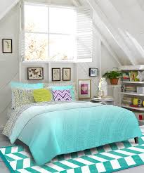 Jcpenney Teen Bedding by Roxy Bedroom Sets Centerfordemocracy Org