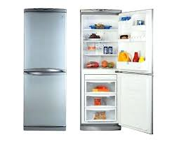 Counter Depth Refrigerator Dimensions Sears by Refrigerator Astounding Counter Depth French Door Refrigerator