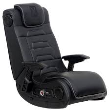 Big And Tall Gaming Chair For Guys - Heavy Duty Chairs Best Gaming Chair 2019 The Best Pc Chairs You Can Buy In The Gtracing Gaming Chair For Big Guys Vertagear Pl6000 Review Youtube 8 Chairs Under 200 May Reviews Buying Guide Big And Tall Reddit Brazen Stag 21 Bluetooth Surround Sound Greyblack Racing 350 Lbs Capacity Oversized Ergonomic Office Pewdpie Clutch Rocking Comfy Monty Childs Python Toddler Simlife Large Car Style Highback Leather