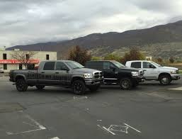100 Long Bed Trucks Bed Conversions Stretch My Truck