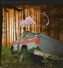 Mew And The Abandoned Truck | Pokémon | Know Your Meme Mew The Movers Isle Of Wight 14 Used 2011 Chevrolet Silverado 2500hd Service Utility Truck For Sterling For Sale At American Truck Buyer That Time Some Players Thought Was Under A In Pokmon The Truck With Mew And Other Old Video Game Rumors Something How To Catch In Yellow 13 Steps Pictures Headed Work When I Heard A Little We Looked Under Pokbusters Can Really Be Found Amino Fully Dressed On Twitter Tonight Nhelvetiabrew From 58 Pokemon Baby Onesie Pinterest Onesie By Jarrod Vandenberg Redbubble