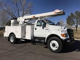 100 Utility Service Trucks For Sale Truck On CommercialTruckTradercom