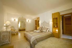 chambres d hotes au chateau chambres d hôtes château lussac