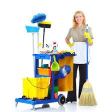 je cherche du travail femme de chambre embauche salarié cesu particulier employeur
