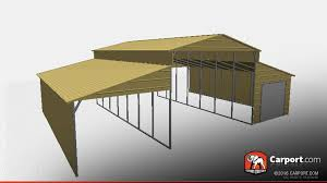 Open Style Boxed Eave Metal Barn 36' X 21' X 12' | Metal Barns Info 340 Best Barn Homes Modern Farmhouse Metal Buildings Garage 20 X Workshop Plans Barns Designs And Barn Style Garages Bing Images Ideas Pinterest 18 Pole On Barns Barndominium With Rv Storage With Living Quarters Elkuntryhescom Online Ridgeline Style 34 X 21 12 Shop Carports Apartments Capvating Amazing Carriage House Newnangabarnhome 2 Dc Builders Impeccable Together And Building Pictures Farm Home Structures Llc