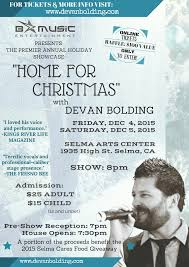 Clovis Christmas Tree Lane by All Is Merry And Bright This Holiday Season With A Host Of Holiday