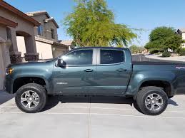 2017 Chevy Colorado Lift Az Help Needed - Chevy Colorado & GMC Canyon 15 Scale Rc Custom Designed Bigfoot Monster Truck 28cc Lifted Body The Best Trucks Cool Material Lift Kit By Strc For Axial Scx10 Chassis Making A Megamud Truck 3 Inch Lift Before After Pic Nissan Titan Forum Rambler Lifted Ride On Jeep With 24g Remote Control Car Tots Rock Crawlers Off Road Controlled Trail For Sale Rc Rcsparks Studio Online Community Rhrcsparkscom Kit Adds Inches Retains Warranty Roadshow Arrma Granite Mega Radio Designed Fast Tough New Bright 110 Llfunction 96v Colorado Red Walmartcom
