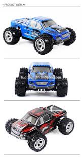 Wl A979 Mini Rc Mobil 1:18 2.4g Remote Control Mobil Kecepatan ... 132 Scale 2wd Mini Rc Truck Virhuck Nqd Beast Monster Mobil Remote Control Lovely Rc Cardexopbabrit High Speed Car 49 New Amazing Wl 2019 Speed 20 30kmhour Super Toys Blue Wltoys Wl2019 Toy Virhuck For Kids 24ghz 4ch Offroad Radio Buggy Vehicle Offroad Kelebihan 27mhz Tank Rechargeable Portable Revell Dump Wltoys A999 124 Proportional For Wltoys L929 Racing Stunt Aka